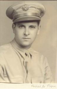 1943 Alan Kirschner